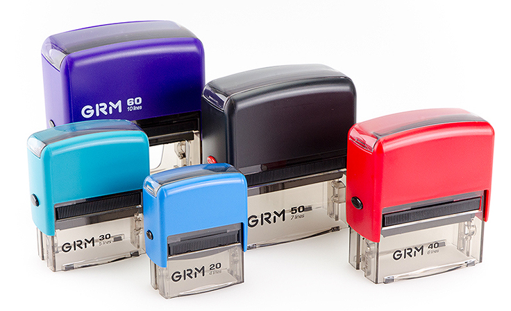 Оснастка GRM для штампов оптом