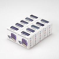 новая компактная упаковка оснастки GRM