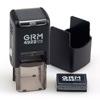 GRM 4922 plus Оснастка для печатей и штампов