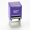 GRM 4940 Plus (фиолетовый цвет корпуса)