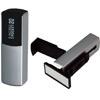 Оснастка для штампа (карманная) GRM Pocket 20 ONE CLICK