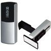 Оснастка для штампа (карманная) GRM Pocket 30 ONE CLICK