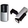 Оснастка для штампа (карманная) GRM Pocket Q12 ONE CLICK
